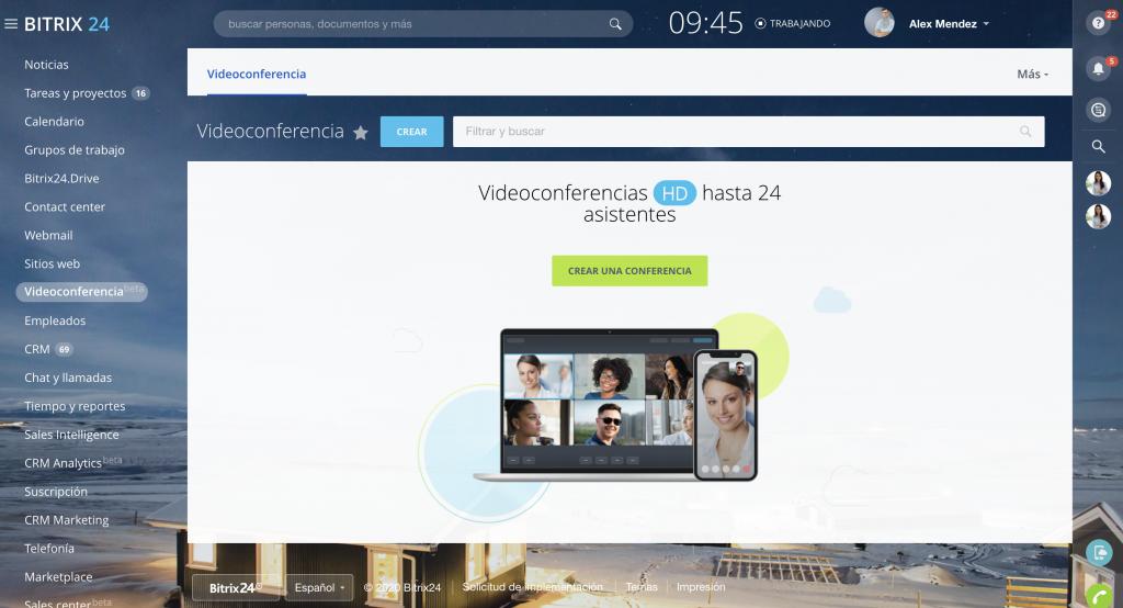 Videoconferencia 2020-12-29 09-45-28.png