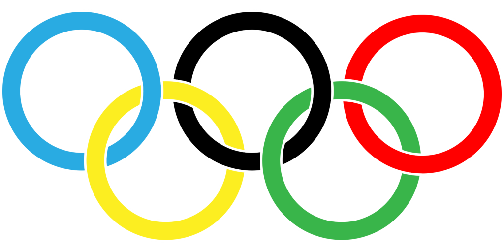 olympic-games-1608127.png